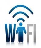 9 Cách làm tăng tín hiệu sóng phát Wifi tốt nhất