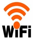 """7 Cách để tốc độ Wifi nhà bạn """"lên đỉnh"""""""