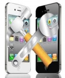 Làm gì khi iPhone hoặc iPad không khởi động được?