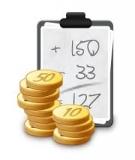 Chế độ tỷ giá - ĐH Kinh tế Quốc dân