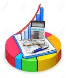 Làm kế toán trên Excel