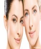 Hướng dẫn chăm sóc da phù hợp với từng độ tuổi