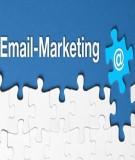 25 thủ thuật Email Marketing cho doanh nghiệp nhỏ