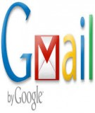 Đăng ký Gmail, tạo lập tài khoản Gmail miễn phí nhanh nhất