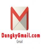 Cách đăng ký Gmail mới không cần số điện thoại