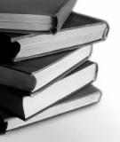 Báo cáo thực tập: Vật lý hạt nhân trường Đại học Đà Lạt