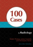 Ebook 100 Cases in Radiology