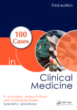 Ebook 100 Cases in Clinical Medicine