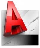 Bài tập thực hành AutoCAD