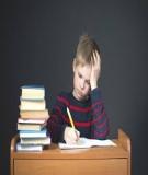 Tổng hợp toàn bộ từ vựng và ngữ pháp tiếng Anh lớp 12 - Lê Thúy Hằng
