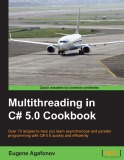 Ebook Multithreading in C# 5.0 Cookbook