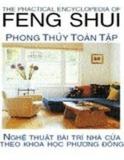 Ebook Phong thủy toàn tập