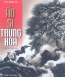 Ebook Ẩn sĩ Trung Hoa: Phần 2 – Hàn Triệu Kỳ, Cao Tự Thanh (dịch)