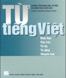 Cấu trúc từ tiếng Việt: Phần 2