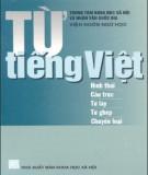 Ebook Từ tiếng Việt: Phần 1