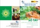 Sổ tay hướng dẫn cấp Nhãn Du lịch Xanh cho nhà hàng phục vụ khách du lịch - Tổng cục Du lịch