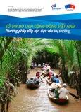 Sổ tay du lịch cộng đồng Việt Nam - Phương pháp tiếp cận dựa vào thị trường