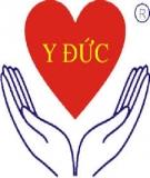 Đề tài: Giáo dục y đức cho sinh viên trường Đại học Y Hà Nội hiện nay
