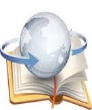 Đề cương môn học Dược lý và động học - ĐH Khoa học Tự nhiên