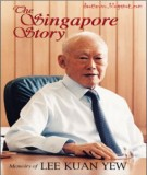 Tư liệu Lý Quang Diệu (Tập 1): Phần 1