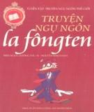 Ebook Truyện ngụ ngôn La Fôngten: Phần 2 - Dương Thu Ái, Nguyễn Kim Hạnh (biên soạn)