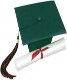 Đồ án tốt nghiệp: Thiết kế cung cấp điện cho nhà sản xuất máy kéo