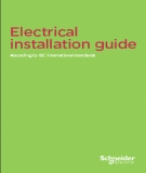 Electrical Installation Guide 2015
