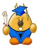 Đề thi minh họa - kỳ thi trung học phổ thông quốc gia năm 2015 môn: Hóa học