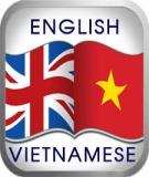 Các bài luận mẫu tiếng Anh hay - GV. Mai Phương
