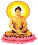 Nhân sinh quan Phật giáo