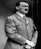 Cuộc đời Adolf Hitler