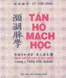 Song ngữ Hán Việt - Tần hồ mạch học: Phần 1