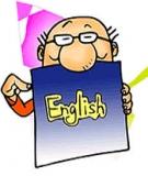 12 Thì trong tiếng Anh và dấu hiệu nhận biết