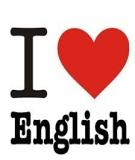 20 Cấu trúc câu phổ biến trong tiếng Anh