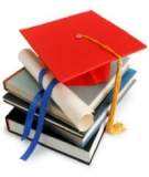 Chuyên đề tốt nghiệp: Lập kế hoạch phát triến sản xuất kinh doanh của xí nghiệp khai thác công trình thủy lợi Tĩnh Gia đến năm 2015