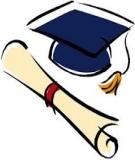 Luận văn tốt nghiệp Kế toán tại công ty TNHH Phát Đạt
