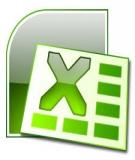 Bài tập B Excel Nâng cao