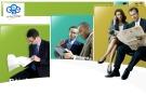 Bài thuyết trình Bài tập môn Marketing: Sâm Alipas