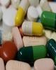 Kỹ thuật bào chế thuốc viên và phương pháp kiểm nghiệm