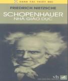 Schopenhauer nhà giáo dục: Phần 1