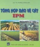 Tổng hợp bảo vệ cây IPM: Phần 2