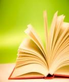 Từ điển chuyên ngành Anh-Việt, Việt-Anh