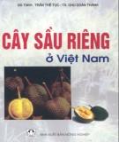Kỹ thuật trồng Cây sầu riêng ở Việt Nam: Phần 2