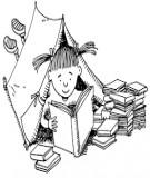 Tìm hiểu việc bồi dưỡng kỹ năng tự học cho sinh viên sư phạm