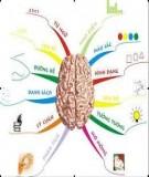Tổ chức hoạt động dạy học với bản đồ tư duy (tt)