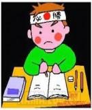 Quản lý hoạt động học tập của sinh viên trong đào tạo theo học chế tín chỉ