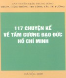 Ebook 177 chuyện kể về tấm gương đạo đức Hồ Chí Minh: Phần 1 – ThS. Trương Minh Tuấn (chủ biên)