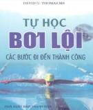 Ebook Tự học bơi lội – Các bước đi đến thành công: Phần 2 – David G. Thomas