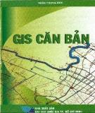 Hệ thống thông tin quản lý - GIS căn bản