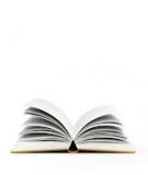 Ebook Đề cương Hệ thống thông tin quản lý